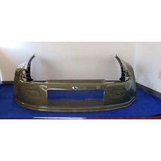 YELLOW KEVLAR 3 PIECE RACING FRONT END FITS 92-95 CIVIC COUPE/HATCHBACK