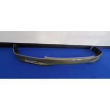 NEW KEVLAR LIP FOR 92-95 CIVIC HB 3DR