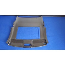 NEW CARBON FIBER HEADLINER WITH SUNROOF FOR 00-02 CELICA