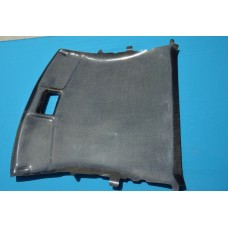 NEW CARBON FIBER HEADLINER FITS 90-94 ECLIPSE 1g