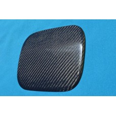 CARBON FIBER GAS DOOR FITS 88-91 CRX