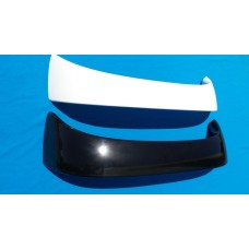 FIBER GLASS SPOILERS FITS 03-05 NEON SRT-4