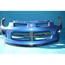 NEW FIBER GLASS FRONT LIP FITS 03-05 NEON SRT-4