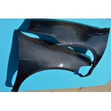 CARBON FIBER FENDERS fits 03-05 NEON SRT4