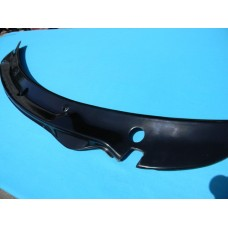 FIBER GLASS WIPER COWL fits 94-98 MUSTANG