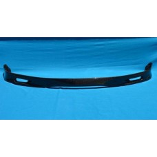 CARBON FIBER FRONT LIP FITS 96-98 CIVIC