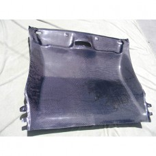 CARBON FIBER HEADLINER FITS 95-99 ECLIPSE 2g