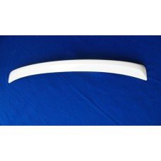 NEW FIBER GLASS SPOILER FOR 05-10 SCION TC
