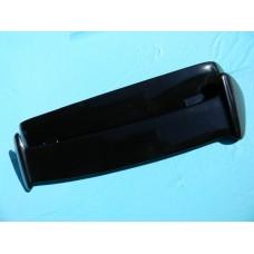 FIBER GLASS TYPE R SPOILER FITS 96-00 CIVIC HATCHBACK EK9
